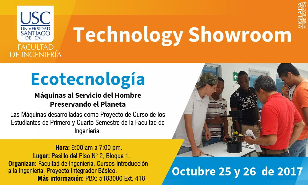 technologyShowRoom17