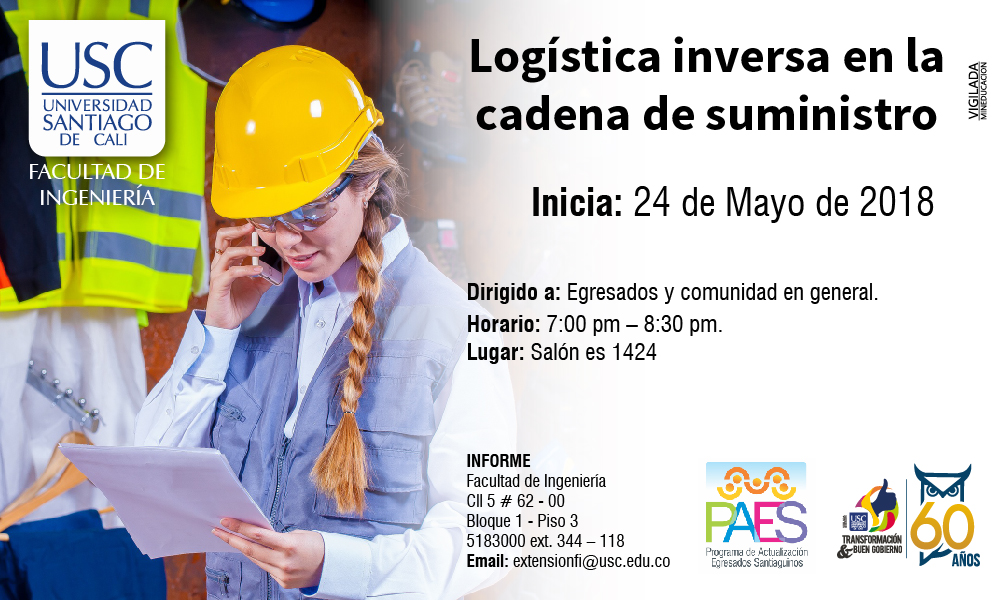 logisticaInversaCadenaSuministro