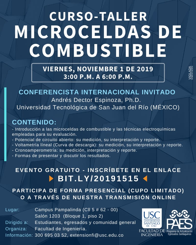 microCeldasCombustible