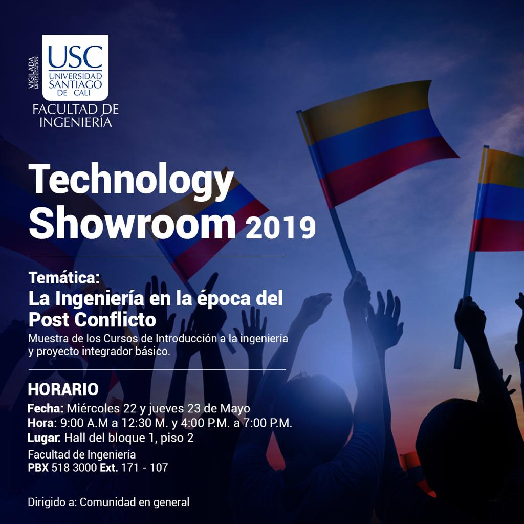 technologyShowroom2019